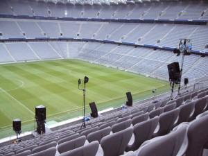 stadiontour-021klein